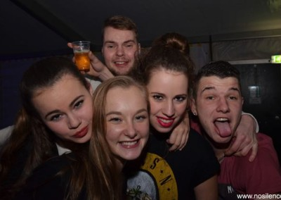 Winterwonderfeest-32_new