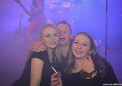 Winterwonderfeest-332_new