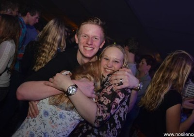 Winterwonderfeest-337_new