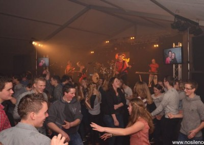 Winterwonderfeest-338_new