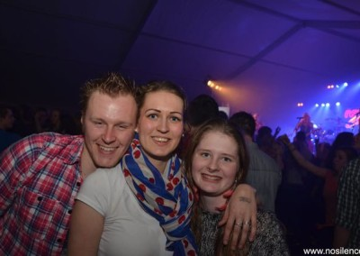 Winterwonderfeest-339_new