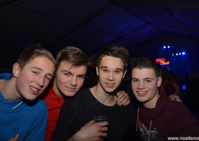 Winterwonderfeest-33_new