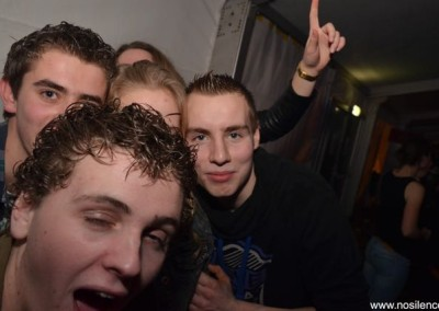 Winterwonderfeest-340_new