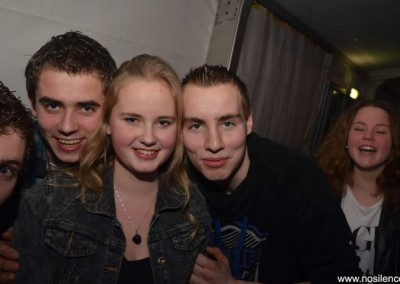Winterwonderfeest-341_new