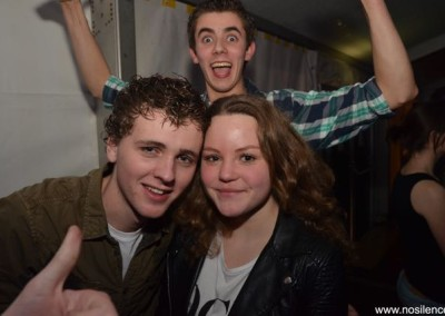 Winterwonderfeest-342_new