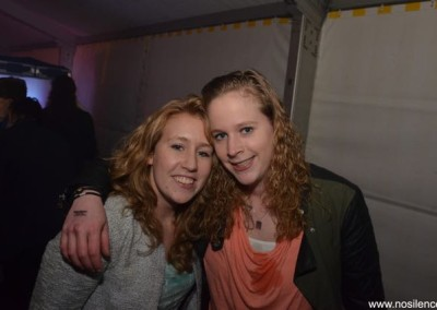 Winterwonderfeest-344_new