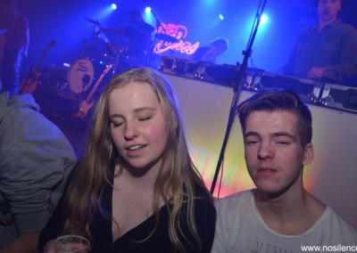 Winterwonderfeest-347_new