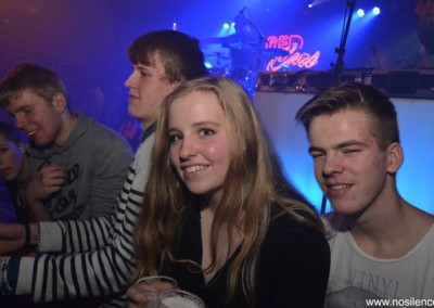 Winterwonderfeest-348_new