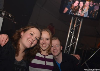 Winterwonderfeest-349_new