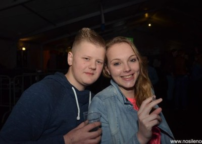 Winterwonderfeest-34_new