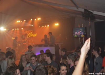 Winterwonderfeest-353_new