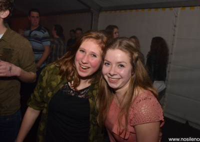 Winterwonderfeest-354_new
