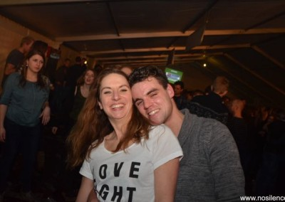 Winterwonderfeest-355_new