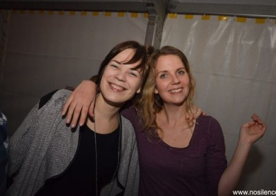 Winterwonderfeest-356_new