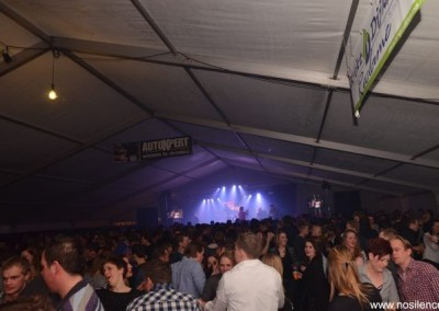 Winterwonderfeest-357_new