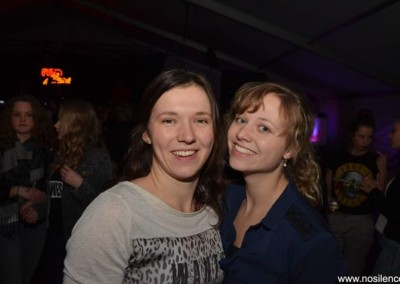 Winterwonderfeest-35_new