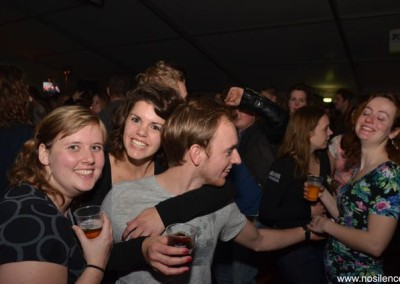 Winterwonderfeest-361_new