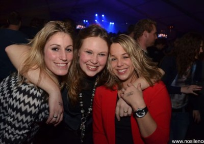 Winterwonderfeest-364_new