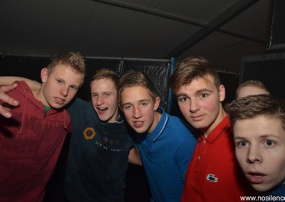 Winterwonderfeest-369_new