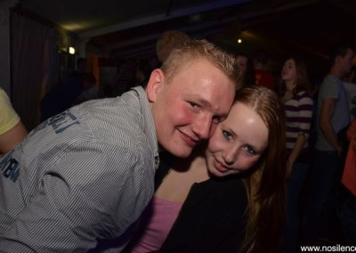 Winterwonderfeest-370_new