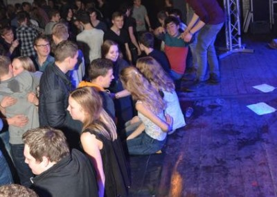 Winterwonderfeest-376_new