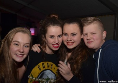 Winterwonderfeest-37_new