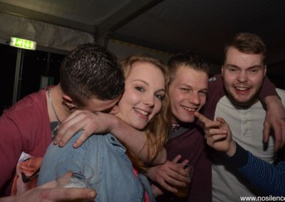 Winterwonderfeest-39_new