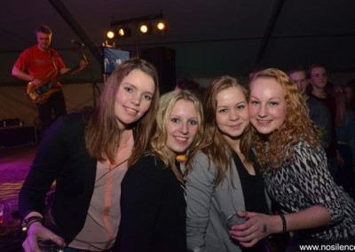 Winterwonderfeest-44_new