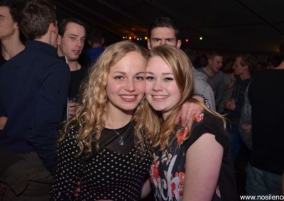 Winterwonderfeest-45_new