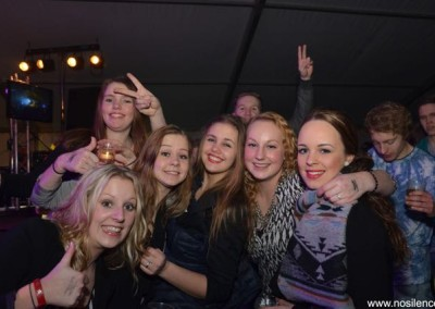 Winterwonderfeest-46_new