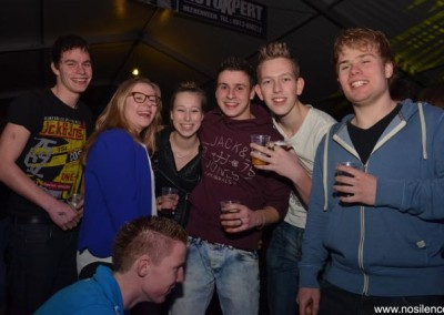 Winterwonderfeest-51_new