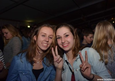 Winterwonderfeest-53_new