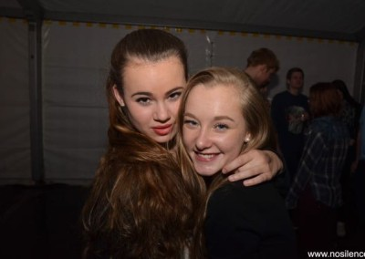 Winterwonderfeest-57_new