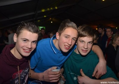Winterwonderfeest-59_new