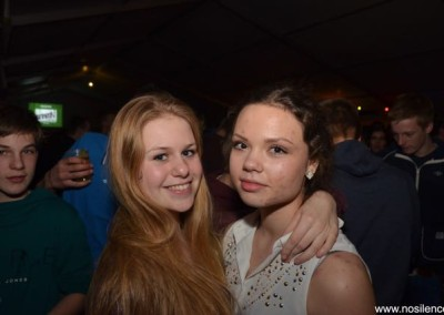 Winterwonderfeest-61_new