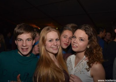Winterwonderfeest-62_new