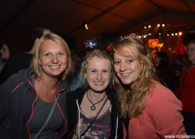 Winterwonderfeest-65_new