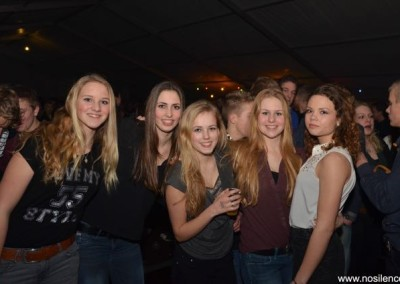 Winterwonderfeest-66_new