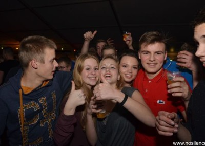 Winterwonderfeest-67_new