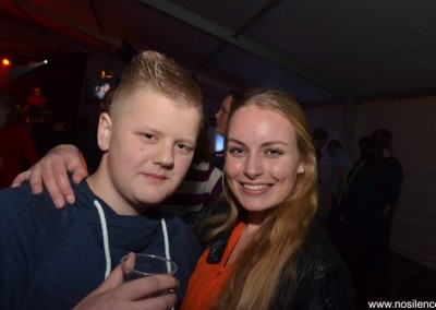 Winterwonderfeest-68_new