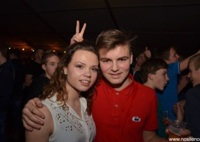 Winterwonderfeest-69_new