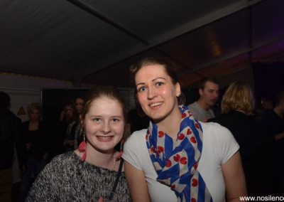 Winterwonderfeest-71_new