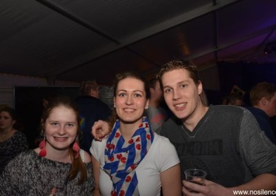 Winterwonderfeest-72_new