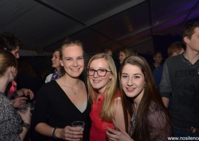 Winterwonderfeest-73_new