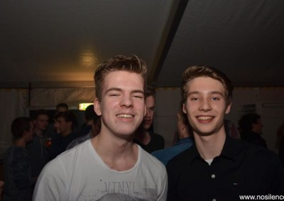 Winterwonderfeest-74_new