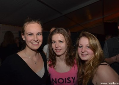 Winterwonderfeest-75_new