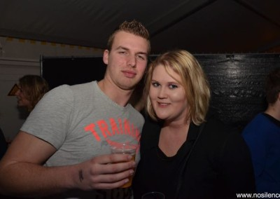 Winterwonderfeest-76_new