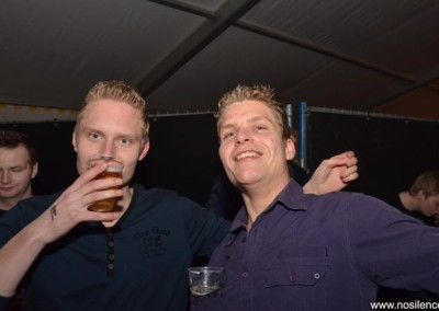 Winterwonderfeest-77_new