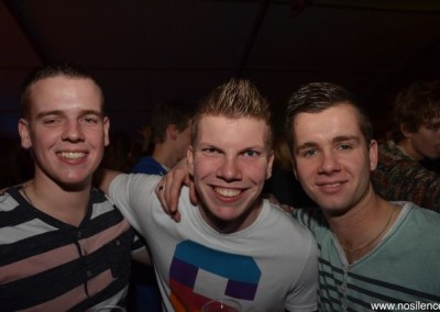 Winterwonderfeest-79_new
