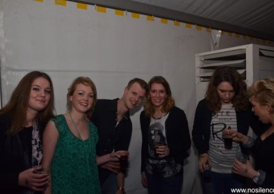 Winterwonderfeest-82_new